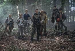 Netflix anuncia segunda temporada de The Rain – CONFIRA O TRAILER