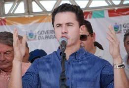Veneziano critica tamanho do estado brasileiro e fala em acabar com privilégios