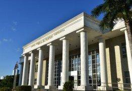 Justiça Federal liberta presos investigados na Operação Gabarito