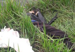 Vigilante é assassinado em emboscada e tem armas roubadas em fazenda no Litoral