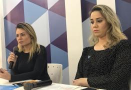 Especialistas falam sobre a realidade do tráfico de pessoas no Brasil