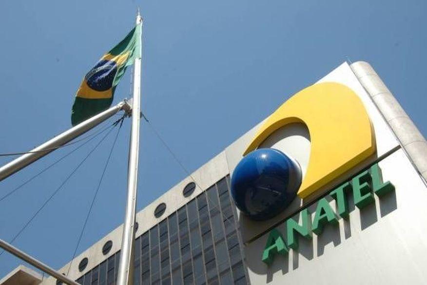 anatel abre concurso com salarios de ate r 114 mil - Serviços de internet e celular podem ser afetados pela greve dos caminhoneiros