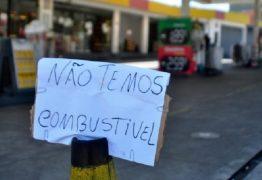 O Brasil que não queremos é esse que está aí, do caos, da paralisação, da bagunça! – Por Nonato Guedes