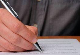 UFPB realiza processo seletivo para estagiários