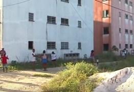 Caixa Econômica e Polícia Federal participam de reunião na Secretaria de Habitação de João Pessoa