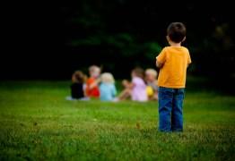 Exame de imagem pode prever autismo aos 6 meses, indica estudo