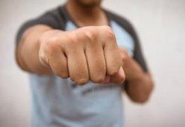 Crescer em ambiente violento pode mudar personalidade até vida adulta