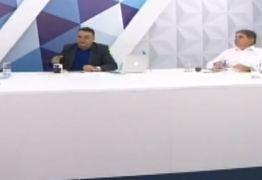 Especialistas debatem qualidade do serviço oferecido pelo SUS no Master News desta sexta-feira