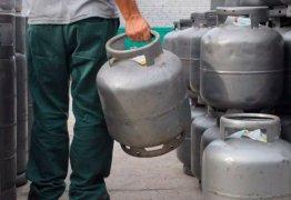 PROCON-JP: Comerciante que vender gás e produtos acima do preço será preso