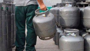 destaque 463395 gas de cozinha 300x169 - Abastecimento de gás de cozinha deve ser normalizado em oito dias, diz sindicato