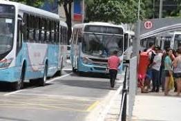 Governo do estado garante que está tomando providências para manter serviços públicos