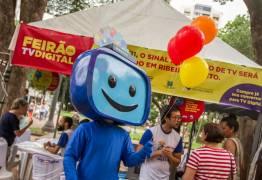 Feirão Digital será realizado nesta sexta e sábado em João Pessoa