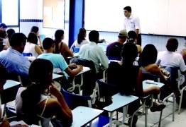 QUITANDO A DÍVIDA: Estudantes poderão renegociar com o Fies a partir de 29 de abril