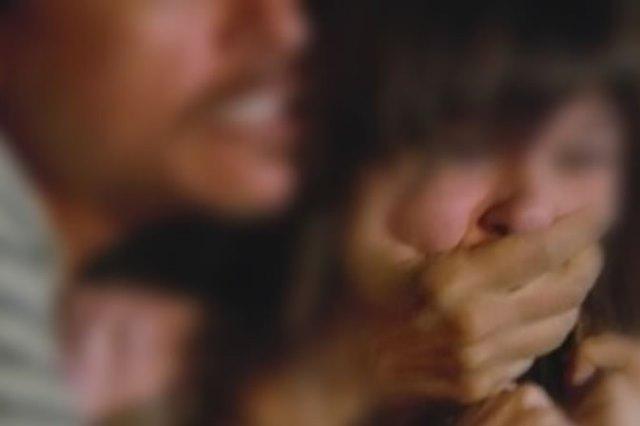 estupro de vulnerável - Duas adolescentes são estupradas por quatro homens em Alagoa Nova - OUÇA O RELATO DA DELEGADA