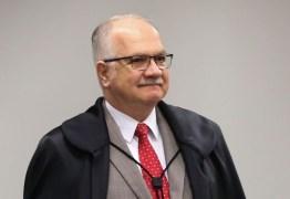 BUNKER DE DINHEIRO: STF torna Geddel, irmão e mãe réus em caso dos R$ 51 milhões