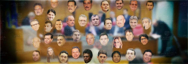 f9144fa2 5063 494d 83b8 2899dc28e7e4 - ENQUETE: dos 36 deputados estaduais, em quem você VOTARIA se a eleição fosse hoje