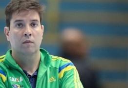 Atleta denúncia que ex-treinador de ginástica teria desviado verbas dos jovens