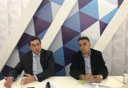 COERÊNCIA: Luiz Couto tem as qualidades necessárias para ocupar um vazio existente no senado