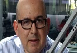 Diretor da FAP em CG, acusa Romero e secretária de saúde de cometerem genocídio