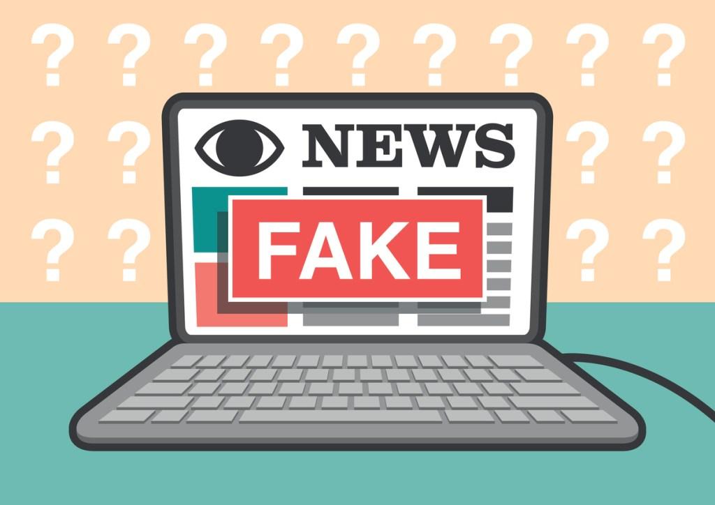 iStock 675641138 1024x724 - FAKE NEWS: TRE e Tribunal de Contas mira nos sites de notícias anônimos na Paraíba –VEJA A LISTA