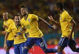 Rádio lança música-tema para a Copa do Mundo 2018; veja