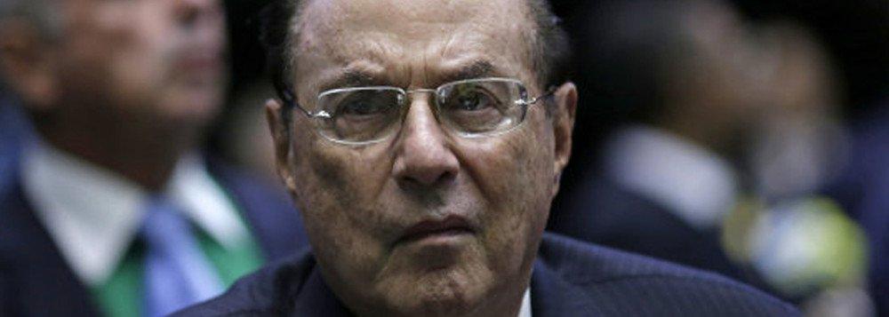 images cms image 000591711 1 - Supremo condena Paulo Maluf por falsidade ideológica para fins eleitorais