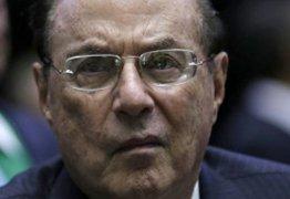 Supremo condena Paulo Maluf por falsidade ideológica para fins eleitorais