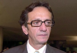 Inaldo Leitão lamenta morte do jornalista Biu Ramos