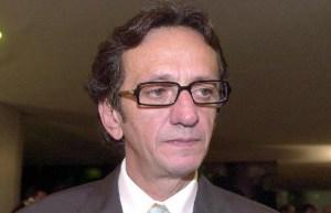 """inaldoleitao 1 300x193 - PSD tenta emplacar Inaldo Leitão na suplência de Cássio, mas senador """"barra"""" nome por proximidade a Ricardo"""