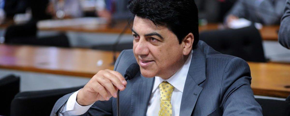 manoel junior 1200x480 - Vice-prefeito de João Pessoa, Manoel Júnior, confirma pré-candidatura ao Senado Federal