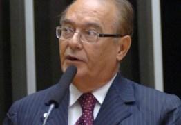 O deputado Marcondes Gadelha, seria o fato novo destas eleições? – Por Rui Galdino