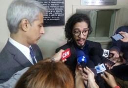 Deputados apontam 'erros' nas investigações da morte da vereadora Marielle e pedem esclarecimentos à polícia