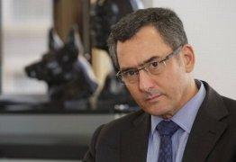 Ao passar cargo para Paulo Guedes, Eduardo Guardia afirma que governo Temer superou a pior crise da história