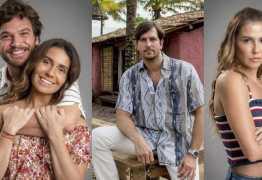Justiça pede que a Globo escale mais atores negros em novela
