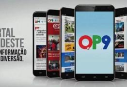 Paraíba ganha mais um portal de notícia – DESCUBRA AQUI