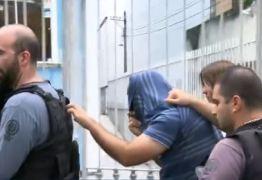 CONTRA A PEDOFILIA: Operação Luz da Infância cumpre cinco mandados na Paraíba