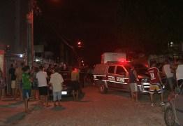 Policial reformado mata suspeito e fere outro ao reagir a assalto em João Pessoa