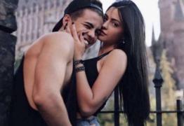 Vídeo da briga de Biel e Duda Castro na íntegra é divulgado; CONFIRA