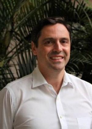principe - BOLSOMINION DA REALEZA: 'Seguidores' de Bolsonaro ganham reforço com a figura de um príncipe