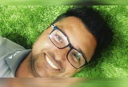 Professor assassinado com 32 perfurações foi morto por divulgar relação amorosa