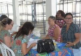 Cadastro de barraqueiros e ambulantes para o São João de Patos 2018 termina nesta sexta-feira