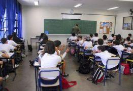 PROTESTO DOS CAMINHONEIROS: Universidades suspendem aulas até segunda-feira
