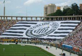 Jogador denuncia assédio sexual de dirigente do Santos