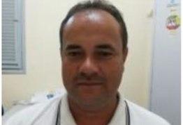 Secretário é preso acusado de participar de assalto em Uiraúna