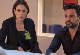 Sem emprego na Globo, atores brasileiros invadem as novelas portuguesas
