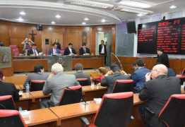 CMJP terá audiência pública para discutir LDO