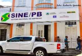Governo entrega na cidade do Conde mais um posto do SINE-PB