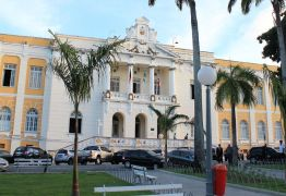 Tribunal de Justiça suspende expediente e prazos processuais em todas as comarcas da Paraíba