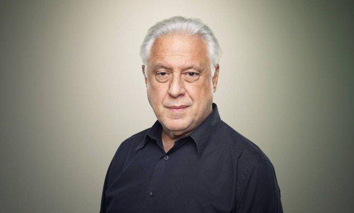 xfagundes.jpg.pagespeed.ic .3BkRug4O2u - Globo se manisfesta sobre suposto vídeo de Antônio Fagundes
