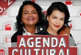 AGENDA CULTURAL: Confira as dicas para curtir o São João na Paraíba